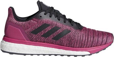 Oryginalne Buty Sportowe Adidas Zx Flux B35321 Ceny i