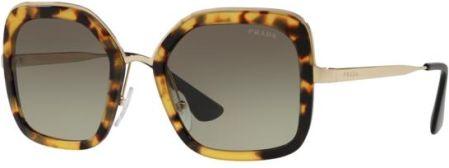 9d282546fd Ray-Ban okulary przeciwsłoneczne 3386 107 8G L - Ceny i opinie ...