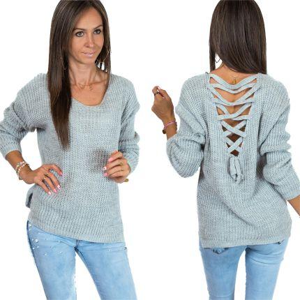 1e65cc203a5d Sweter Świąteczny Maszerujące Renifery UNISEX XL - Ceny i opinie ...