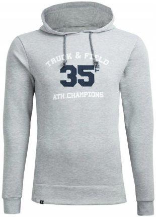 Bluza adidas Ess Lin Fz Ft S98794 L Ceny i opinie Ceneo.pl