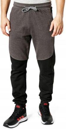 447e9cbc41 UMBRO (M) SUGILITE spodnie dresowe dresy męskie - Ceny i opinie ...