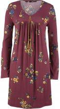 863d7d0100 ... Amazon charmma damska sukienka bardzo duży rozmiar Mock Neck Top  asymetryczna grotów bluzka z długim rękawem