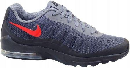 Nike Buty Nike Air Max Dynasty 2 852430 005 852430 005 szary