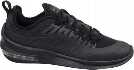 f0bd1dece5 Sneakersy VAGABOND - Apsley 4389-180-20 Black - Ceny i opinie - Ceneo.pl