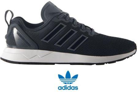 size 40 8ef9f bf4a9 Buty adidas Zx Flux Adv AQ2679 r.42 23 Allegro