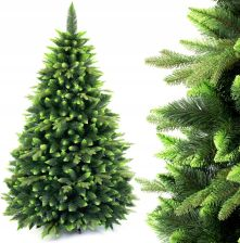 Sklep Allegropl Ozdoby I Dekoracje świąteczne Od 194 Do