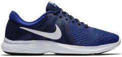 Nike Air Max 2017 849559 400 Ceny i opinie Ceneo.pl