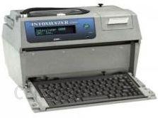 """Lion Laboratories Lion Intoxilyzer 8000"""
