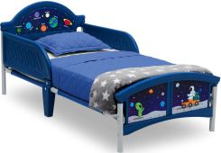 Tapczany I łóżka Dla Dzieci Ceny Opinie Sklepy Ceneopl