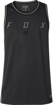 3a38bfef7 Koszulka Nike Hyperelite Knit Tank M 822874-065 - Ceny i opinie ...