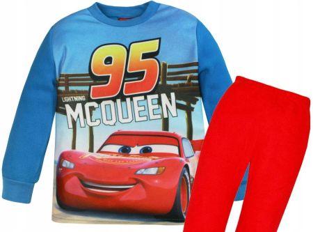 a369619b4 Cars Auta Disney Piżama Piżamka Chłopięca 116 - Ceny i opinie - Ceneo.pl
