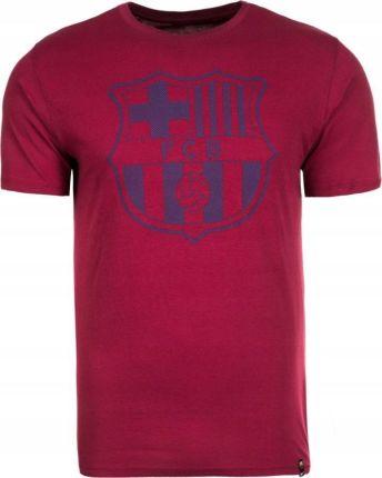 T-shirt Wrangler Ls Americana W7A84FK35 R.m - Ceny i opinie - Ceneo.pl 9d985ea192c