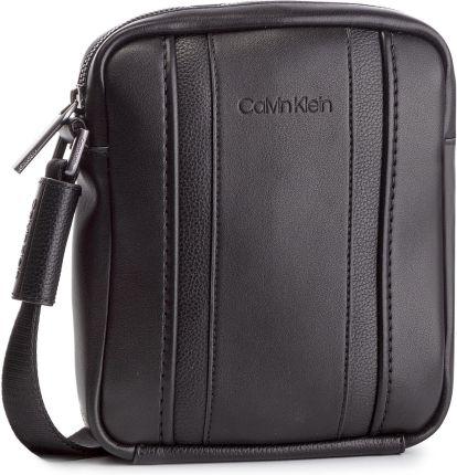 4acf6bde56cbe Saszetka CALVIN KLEIN - Essential 1 G Ipad Mini Reporter K50K504220 001  eobuwie