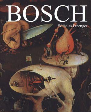 album bosch