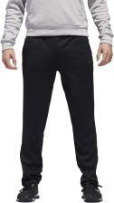 Spodnie adidas Sport Essentials Stanford AA0040 Ceny i