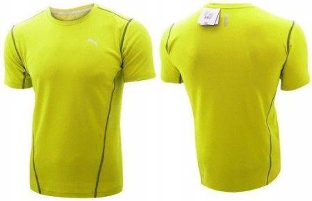 2b23cf87b Komplet 2x Koszulka markowa Jack Jones promocja L - Ceny i opinie ...