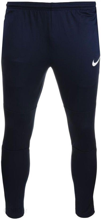 e36fef461fe19a Nike spodnie dresowe dresy męskie Park 18 M 1949. - Ceny i opinie ...