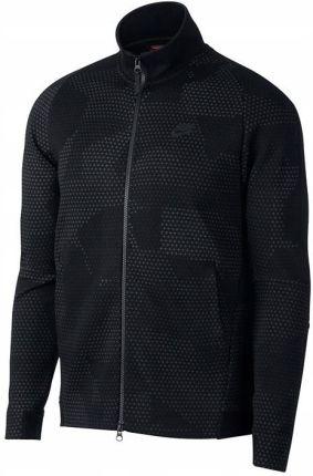 Bluza męska Adidas Music Note Tj M66603 Nuty Ceny i opinie Ceneo.pl