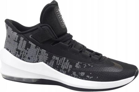 Buty Nike AIR MAX INFURIATE 2 MID Ceny i opinie Ceneo.pl