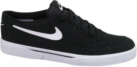 Buty męskie Nike Sb Zoom Janoski Rm AQ7475 001 Ceny i