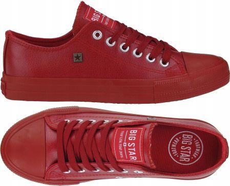 Trampki wysokie 'CHUCK 70 ALWAYS ON' Converse Sneakersy męskie czerwone w About You