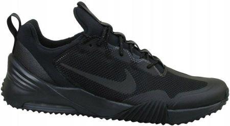 new style 93eb3 63dfd Nike Air Max Grigora 916767 001 Buty Męskie Nowość Allegro