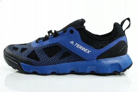 hot sale online 73d57 75ed0 Buty męskie adidas TERREX CC VOYAGER A CM7540 Allegro