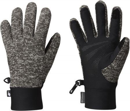 024f3b47af48e1 Ciepłe rękawiczki - grube, wełniane, góralskie