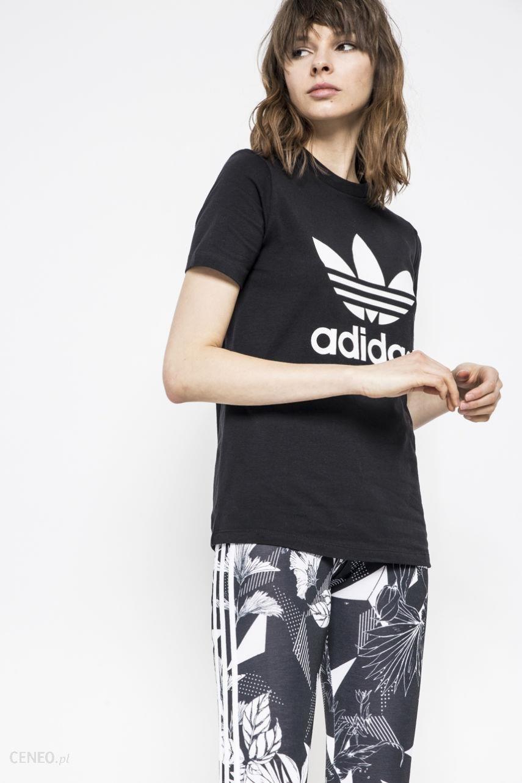 Adidas Originals Top Ceny i opinie Ceneo.pl