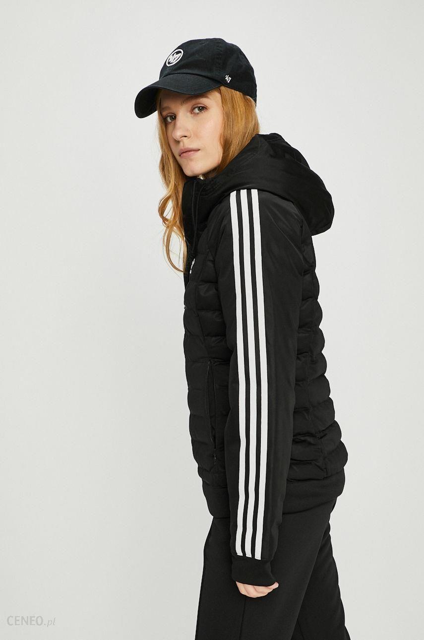 Adidas Originals Kurtka Ceny i opinie Ceneo.pl
