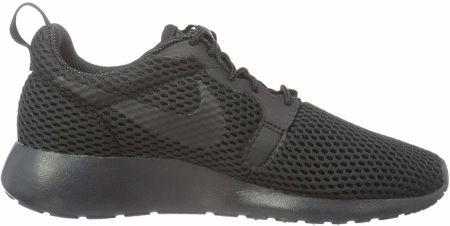 Buty Nike Roshe One HYP 833826 001 w ButSklep.pl