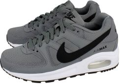 pretty nice d4e10 8f1cd Buty Nike Air Max Command Flex 844346-005 - zdjęcie 1