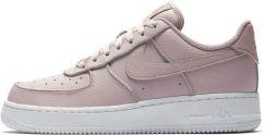 san francisco 8572f a2d16 Buty damskie Nike Air Force 1 Low Glitter - Różowy