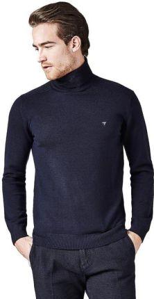 Zupełnie nowe Swetry, golfy i kardigany męskie - Ceneo.pl EG16