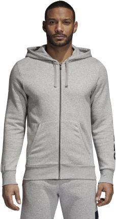 Adidas Originals Beckenbauer Bluza Niebieski XXL Ceny i