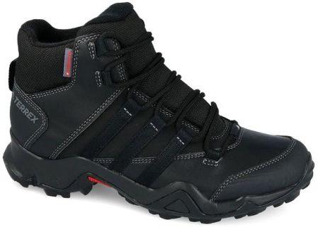 4a4f350cff629a Buty zimowe adidas terrex - ceny i opinie - oferty Ceneo.pl