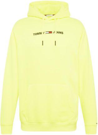 Podobne produkty do JACK   JONES Bluzka sportowa  JORMETALLICA SWEAT HOOD .  Bluzka sportowa  TJM SMALL LOGO HOODIE  ... 0a0a730f05