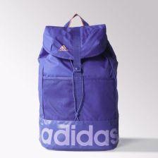 b01a00db6ef2c ... Ac Bpack Classic Oldschool. Adidas Performance S29431 Fioletowy 75935