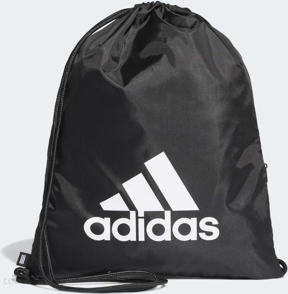 Adidas Worek Naadidas Tiro Gb Dq1068