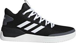 super popular 647f8 aef24 Męskie buty do koszykówki BBALL80S B44833 Adidas - zdjęcie 1