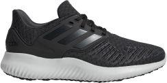 Adidas alphabounce Buty sportowe męskie Ceneo.pl