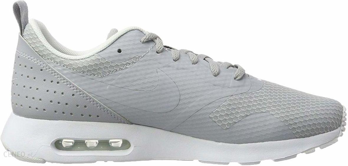 Buty Nike Air Max Tavas 705149 028