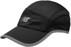 78dce0ffcd2 Czapka do biegania New Balance 5-Panel performance hat