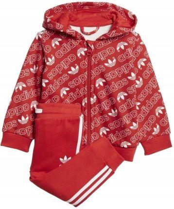 c64fb5112 Dres dziecięcy Adidas Yg Entry Ts DV0844 - Ceny i opinie - Ceneo.pl