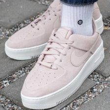 Air force low Ceneo.pl strona 2