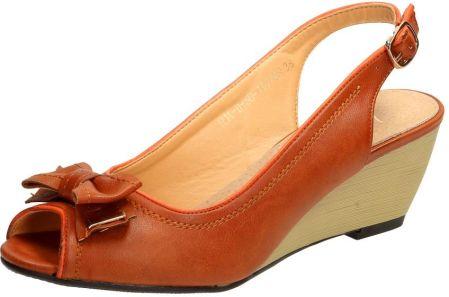 Amazon Birkenstock damskie Yara kostek rzemyk sandały - brązowy - 38 ... 1e492df5cba