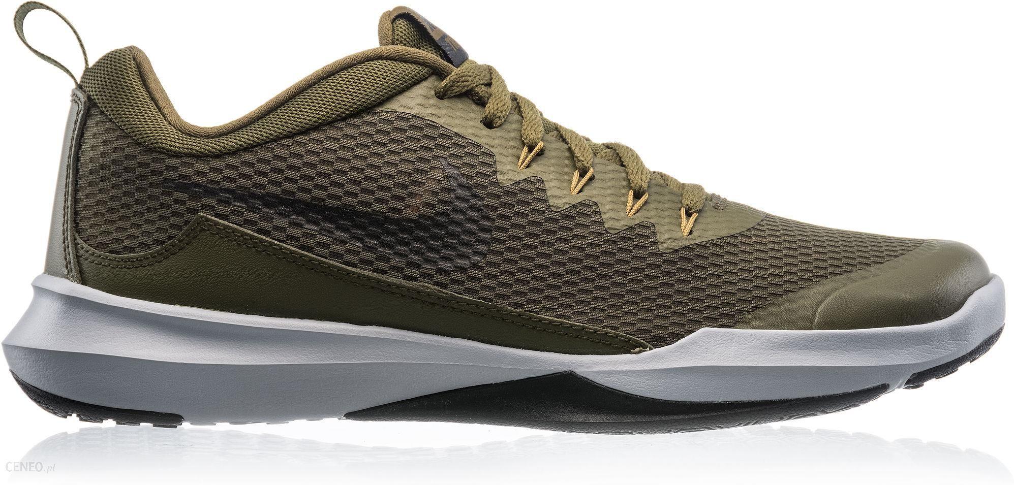 cf7ffca89084f5 Buty Legend Trainer Nike (khaki) - Ceny i opinie - Ceneo.pl