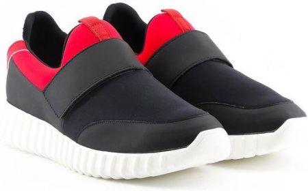 bf9e12b12a406 Adidas Originals - Buty N-5923 - Ceny i opinie - Ceneo.pl
