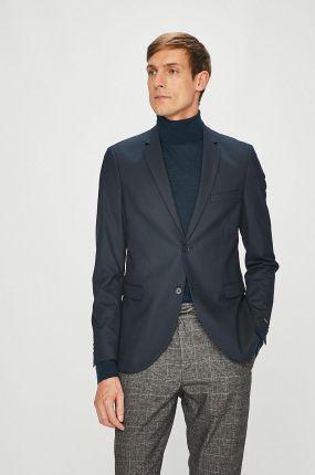 87709f407505f Premium by JackJones - Marynarka answear