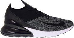 huge discount 43d17 621e8 Nike Air Max 270 AO1023-001
